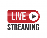 livestreaming_website