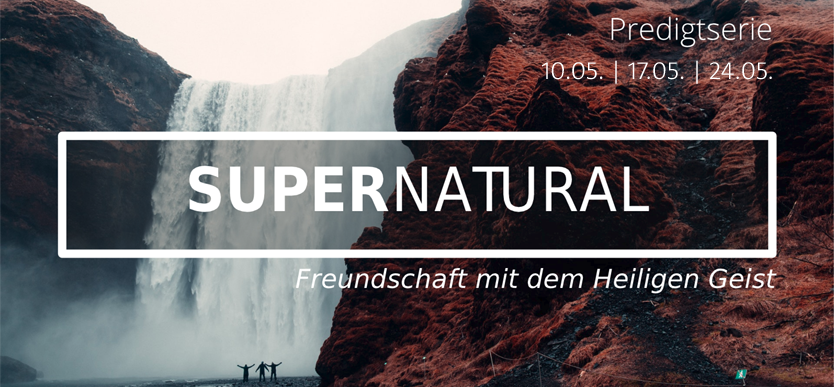 supernatural-data